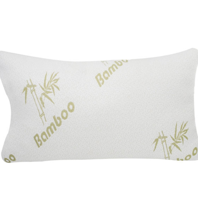 Μαξιλάρι Bamboo Swiss Lux Dream